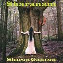 Sharanam thumbnail