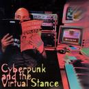 ARC 3: Cyberpunk & The Virtual Stance (1984-1988) thumbnail