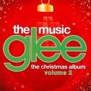 Glee: The Music, The Christmas Album Volume 2 thumbnail