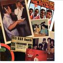 Brunswick Top 40 R&B Singles 1966-1975 thumbnail