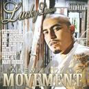 The New Movement (Explicit) thumbnail