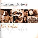 Canciones De Amor... En Salsa thumbnail
