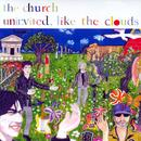 Uninvited, Like The Clouds thumbnail