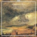 Ferdinand Ries: Symphonies 4 & 6 thumbnail