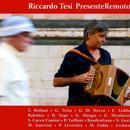 Presente Remoto thumbnail