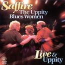Live & Uppity thumbnail