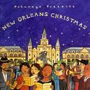 New Orleans Christmas (Putumayo) thumbnail