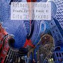 City Of Dreams (Private Parts & Pieces XI) thumbnail