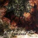 Delenda thumbnail