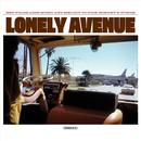 Lonely Avenue thumbnail