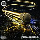 Fools Gold thumbnail
