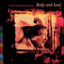 Body And Soul thumbnail