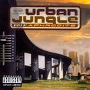 Urban Jungle (Mixed By Aphrodite) (Explicit) thumbnail