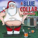 A Blue Collar Christmas thumbnail