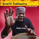 Fiesta Al Jazz thumbnail