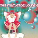 The Mistletoe Lounge thumbnail