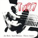 Trio 7 thumbnail