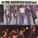 The Paul Butterfield Blues Band thumbnail