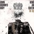 Kings And Queens In Dub thumbnail