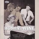 Honey & Wine - Another Gerry Goffin & Carole King Song Collection thumbnail