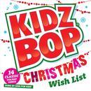 KIDZ BOP Christmas Wish List thumbnail