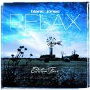 Relax Edition Four thumbnail