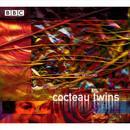 BBC Sessions thumbnail
