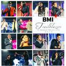 Bmi Trailblazers Of Gospel Music Live 2013 thumbnail