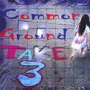 Take 3 thumbnail