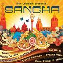 Ben Leinbach Presents Sangha thumbnail