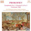 Fauré: Four Hand Piano Music thumbnail