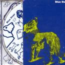 Blue Dogs thumbnail