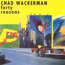 Forty Reasons thumbnail