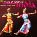 Music Of Southern India thumbnail