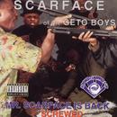 Mr. Scarface Is Back - Chopped & Screwed (Explicit) thumbnail
