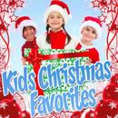 Kids Christmas Favorites thumbnail