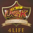 UGK 4 Life thumbnail