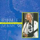 Brainville; 01 (Live In Nyc '98) thumbnail
