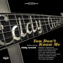 You Don't Know Me: Rediscovering Eddy Arnold thumbnail