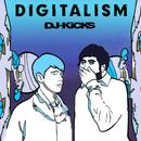 Digitalism DJ-Kicks thumbnail