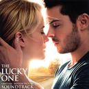 The Lucky One (Original Motion Picture Soundtrack) thumbnail