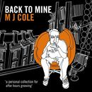 Back To Mine: MJ Cole thumbnail