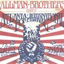 Live At The Atlanta International Pop Festival July 3 & 5, 1970 thumbnail