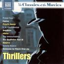 The Classics At The Movies: Thrillers thumbnail