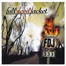 Full Devil Jacket thumbnail