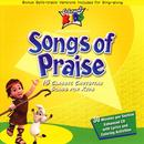 Songs Of Praise thumbnail