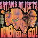 Satans Rejects thumbnail