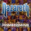 Homecoming thumbnail