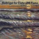 Madrigal For Flute And Piano thumbnail