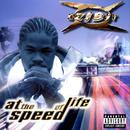 At The Speed Of Life (Explicit) thumbnail
